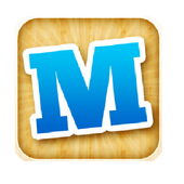 Smart Memory Game icon