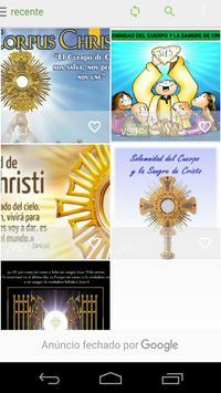 Corpus Christi! apk screenshot