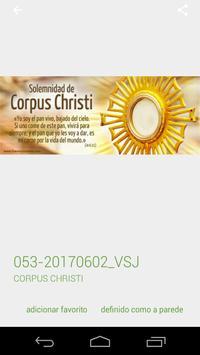 Corpus Christi! screenshot 2