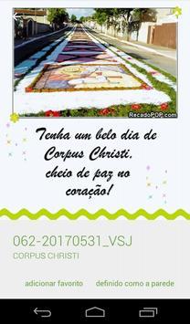 Corpus Christi screenshot 4