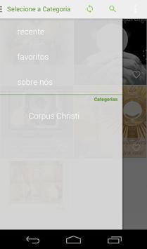 Corpus Christi screenshot 7
