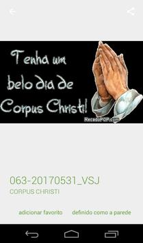 Corpus Christi screenshot 3