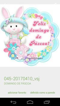 Domingo De Páscoa apk screenshot