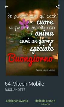 Buona Notte screenshot 7