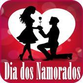 Dia dos Namorados icon