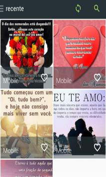 Dia dos Namorados poster