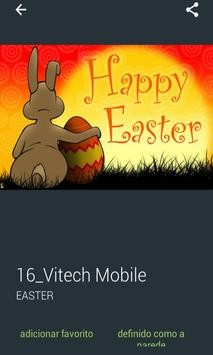 Happy Easter screenshot 3