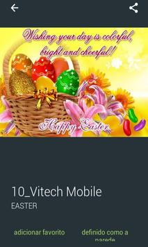 Happy Easter screenshot 4