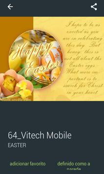 Happy Easter screenshot 5