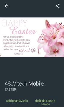 Happy Easter screenshot 6
