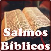 Salmos Bíblicos icon