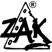 Zak Expo 2016 icon