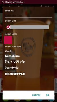 Photo Frame of Mug screenshot 6