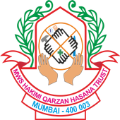 Mandsaur Welfare Society icon