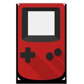 Generous Game Center icon