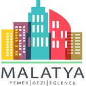 Malatya icon