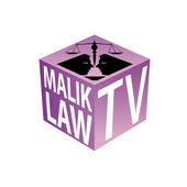Maliklaw TV icon