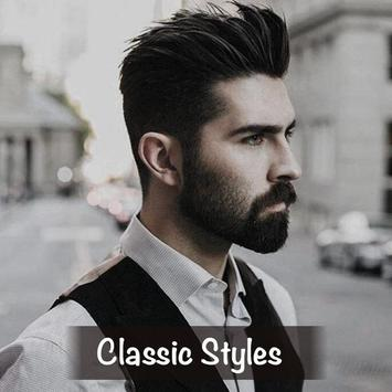 10000+ Men Hair and Beard Styles Tutorials APK Download - Free Art ...