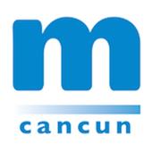 cancun-map icon