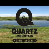 Quartz Mountain Christian Camp icon