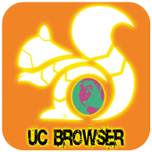 Latest Guide UC Browser - Fast Download and Secure icon