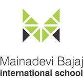Mainadevi Bajaj Int'l School icon