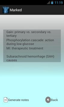 MediMonics screenshot 3