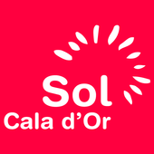 Hotel Sol Cala d'Or icon