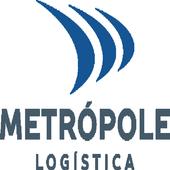 Metrópole Funcionário icon