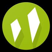 minifortune icon