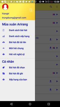 Karaoke Online poster