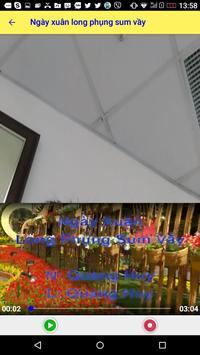 Karaoke Online apk screenshot