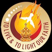 Marian Retreat Centre icon