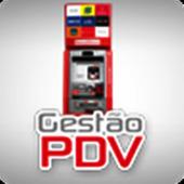 Gestão PDV icon