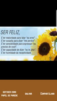 Felicidade screenshot 5