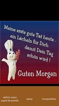 Guten Morgen For Android Apk Download