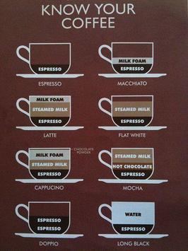 Coffee Maker Pro screenshot 1