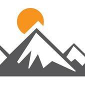 Mount Abu Guide icon