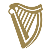O'Grady's Irish Tavern icon