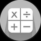 Amazing Maths icon