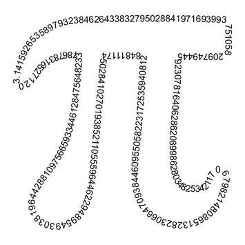 Amazing Maths screenshot 2