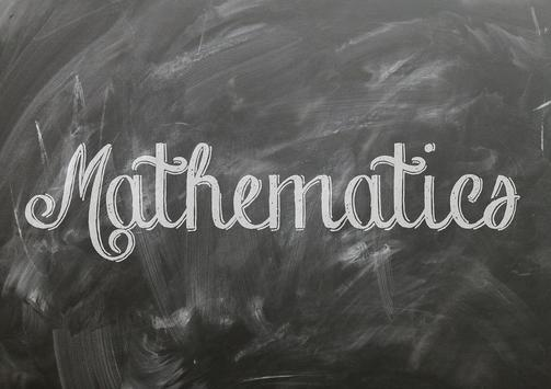 Amazing Maths screenshot 4