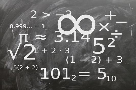 Amazing Maths screenshot 6