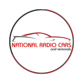 National Radio Cars icon