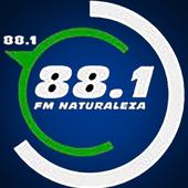 Naturaleza FM icon