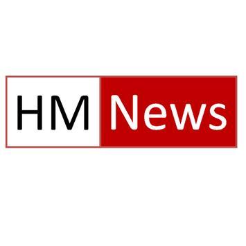 Hang Meas TV News - Khmer News apk screenshot