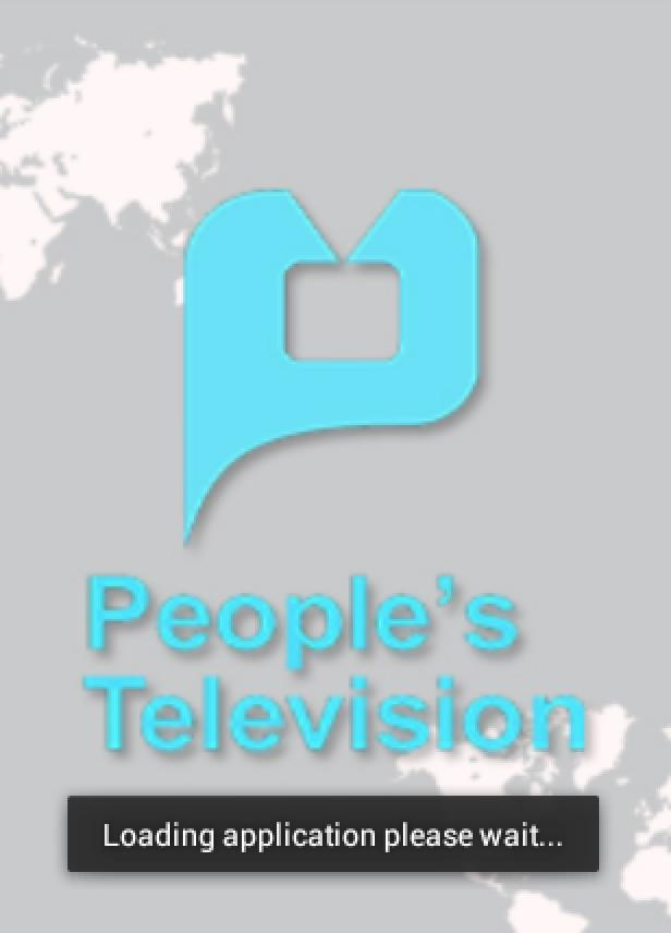 PTVNews Philippines for Android - APK Download