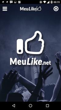 Meulike poster
