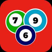 NetBingo icon