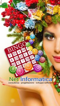NetBingo apk screenshot